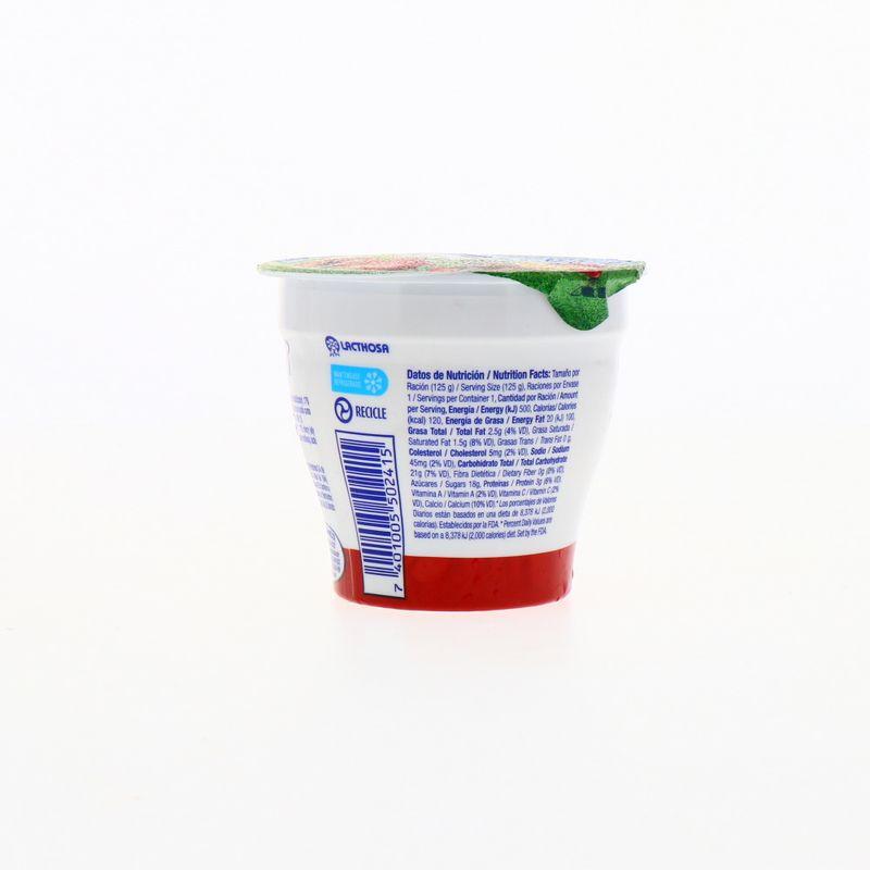 360-Lacteos-Derivados-y-Huevos-Yogurt-Yogurt-Solidos_7401005502415_6.jpg