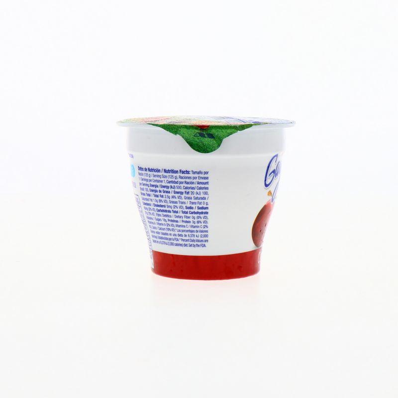 360-Lacteos-Derivados-y-Huevos-Yogurt-Yogurt-Solidos_7401005502415_7.jpg