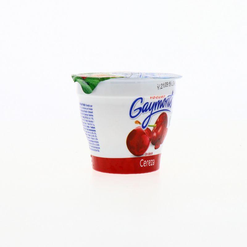 360-Lacteos-Derivados-y-Huevos-Yogurt-Yogurt-Solidos_7401005502415_8.jpg