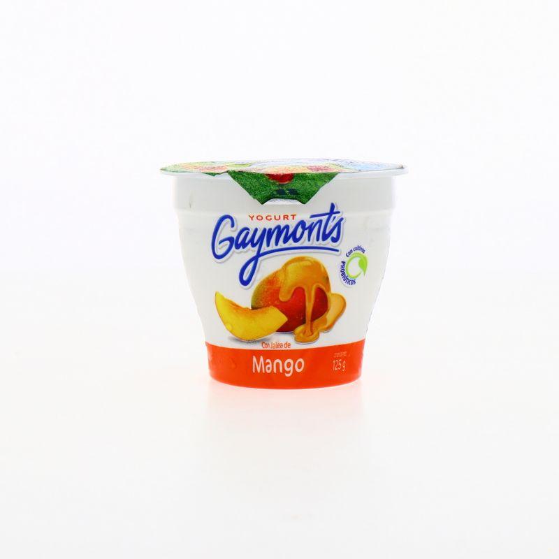 360-Lacteos-Derivados-y-Huevos-Yogurt-Yogurt-Solidos_7401005502422_1.jpg