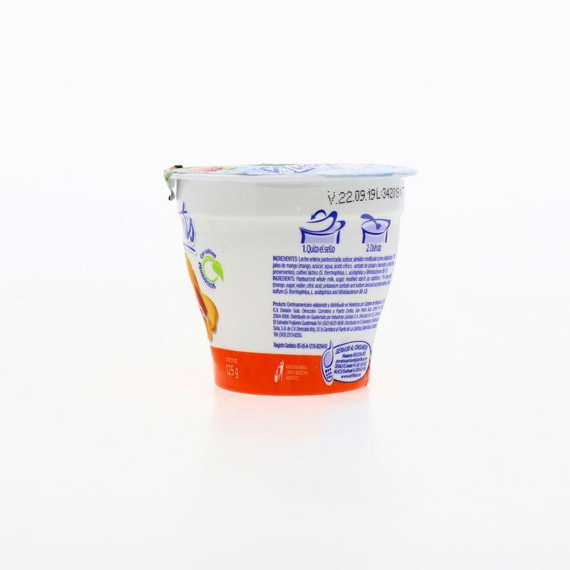 360-Lacteos-Derivados-y-Huevos-Yogurt-Yogurt-Solidos_7401005502422_3.jpg