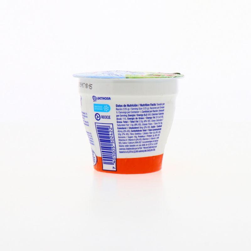 360-Lacteos-Derivados-y-Huevos-Yogurt-Yogurt-Solidos_7401005502422_6.jpg