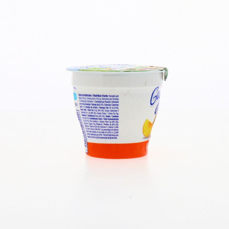 360-Lacteos-Derivados-y-Huevos-Yogurt-Yogurt-Solidos_7401005502422_7.jpg
