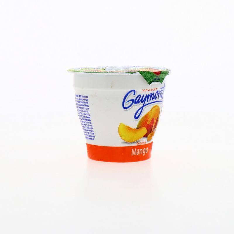 360-Lacteos-Derivados-y-Huevos-Yogurt-Yogurt-Solidos_7401005502422_8.jpg