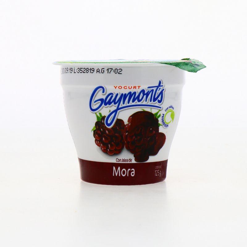 360-Lacteos-Derivados-y-Huevos-Yogurt-Yogurt-Solidos_7401005502439_1.jpg