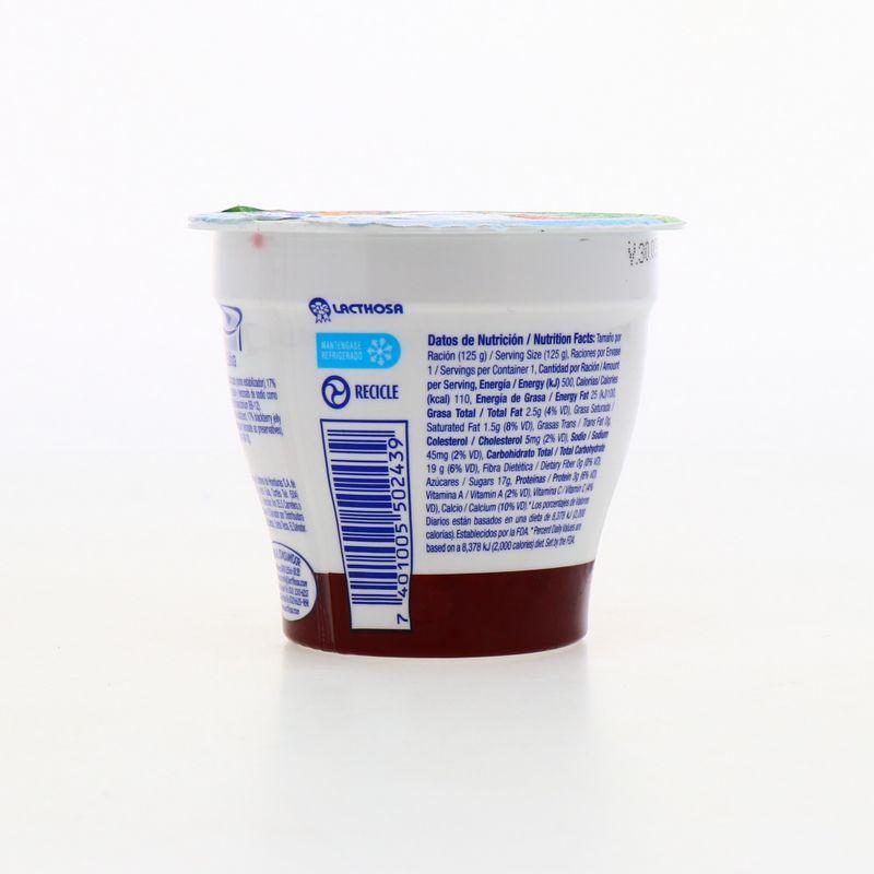 360-Lacteos-Derivados-y-Huevos-Yogurt-Yogurt-Solidos_7401005502439_6.jpg