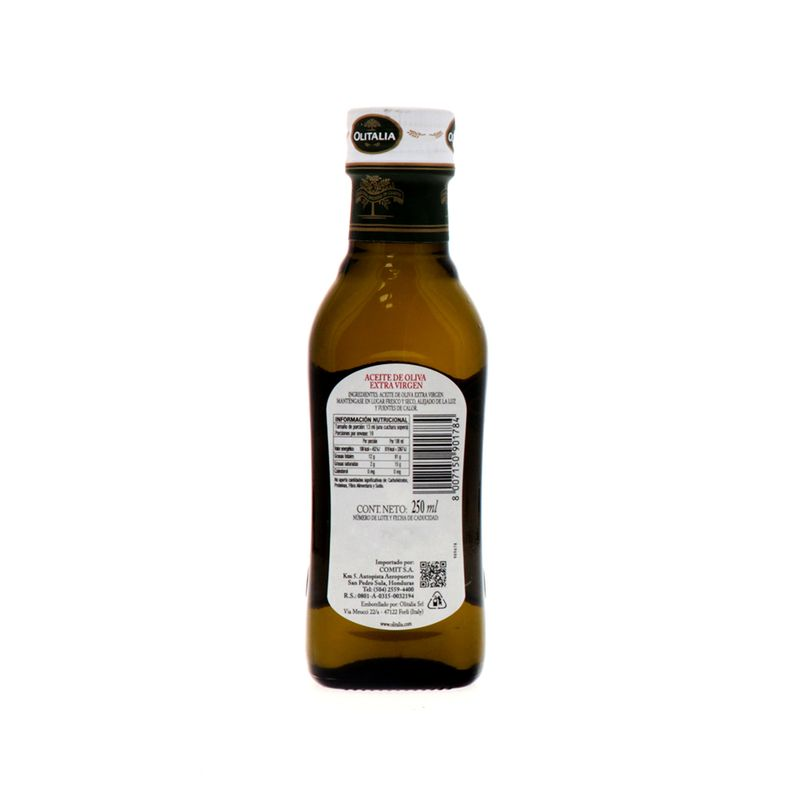 Abarrotes-Aceites-y-Mantecas-Aceites-de-Oliva_8007150901784_3.jpg