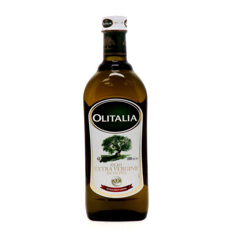 Abarrotes-Aceites-y-Mantecas-Aceites-de-Oliva_8007150902781_1.jpg
