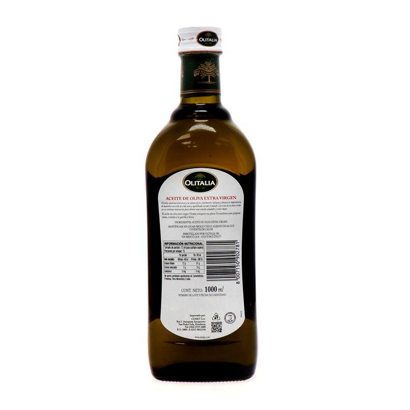 Abarrotes-Aceites-y-Mantecas-Aceites-de-Oliva_8007150902781_3.jpg