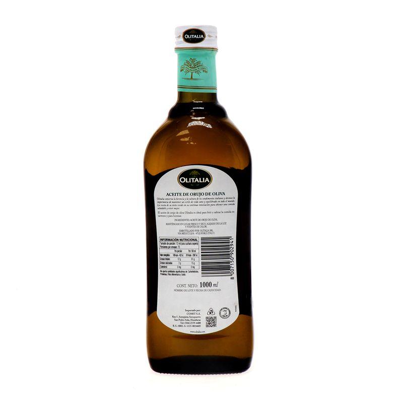 Abarrotes-Aceites-y-Mantecas-Aceites-de-Oliva_8007150902941_3.jpg