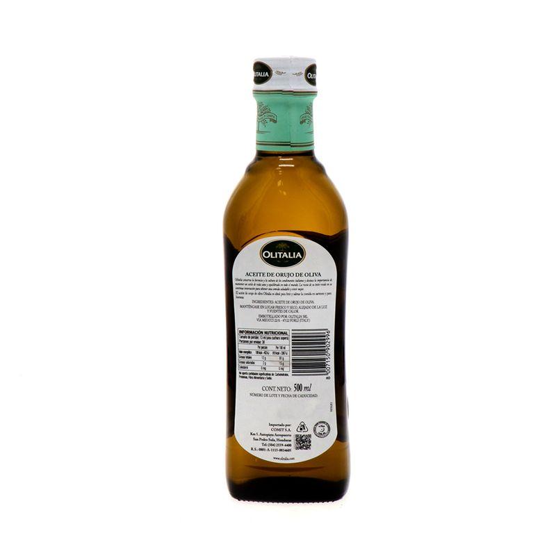 Abarrotes-Aceites-y-Mantecas-Aceites-de-Oliva_8007150902996_2.jpg