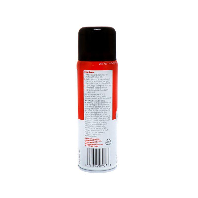 Abarrotes-Aceites-y-Mantecas-Aceites-en-Spray_041303019238_2.jpg