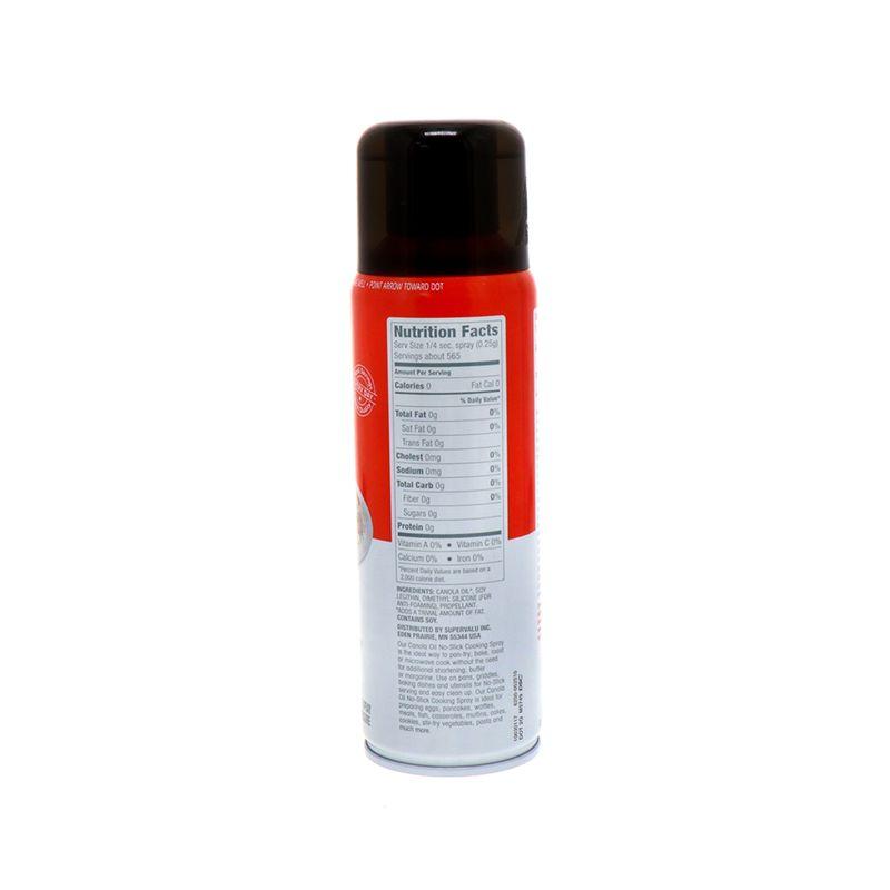 Abarrotes-Aceites-y-Mantecas-Aceites-en-Spray_041303019238_3.jpg