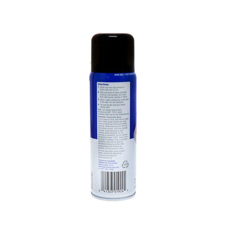 Abarrotes-Aceites-y-Mantecas-Aceites-en-Spray_041303019245_1.jpg