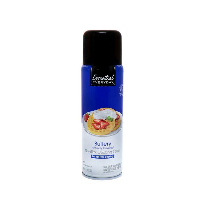 Abarrotes-Aceites-y-Mantecas-Aceites-en-Spray_041303019245_2.jpg