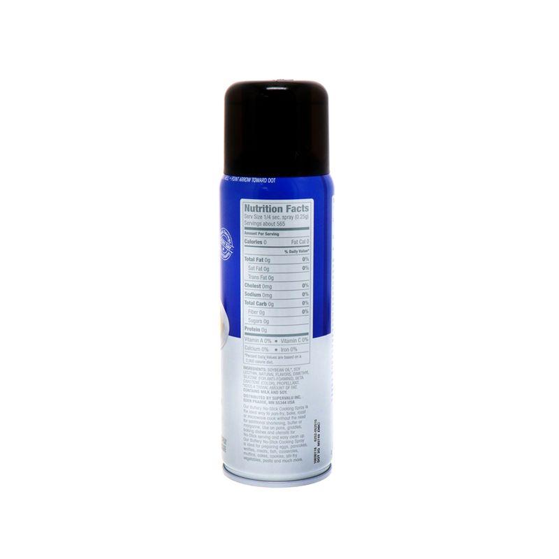 Abarrotes-Aceites-y-Mantecas-Aceites-en-Spray_041303019245_3.jpg