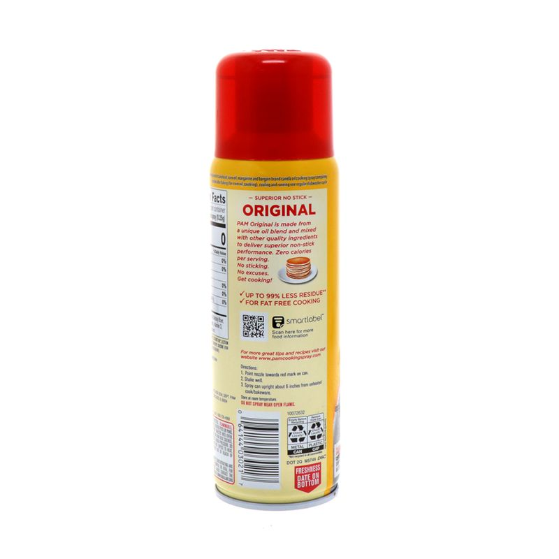 Abarrotes-Aceites-y-Mantecas-Aceites-en-Spray_064144030217_2.jpg