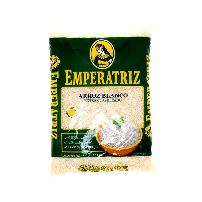 Abarrotes-Arroz-Arroz-Blanco_602933000173_1.jpg
