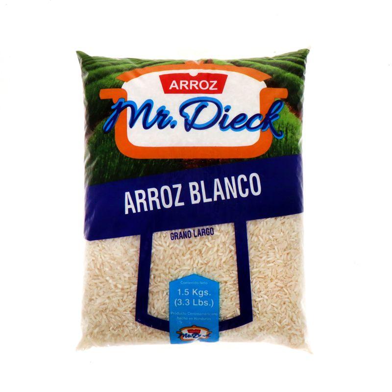 Abarrotes-Arroz-Arroz-Blanco_604682005010_1.jpg
