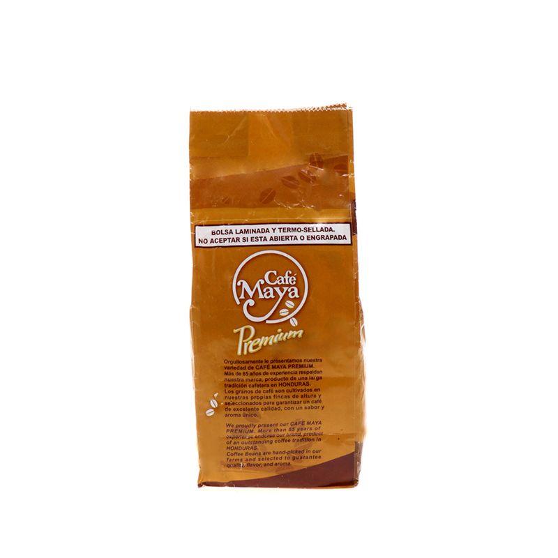 Abarrotes-Cafe-Tes-e-Infusiones-Cafe-Grano-y-Molido_7421830700602_4.jpg