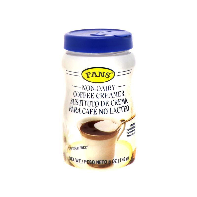 Abarrotes-Cafe-Tes-e-Infusiones-Cremoras_759076001007_1.jpg