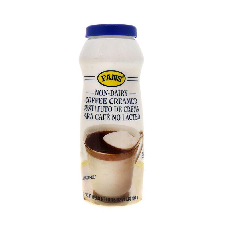 Abarrotes-Cafe-Tes-e-Infusiones-Cremoras_759076001021_1.jpg