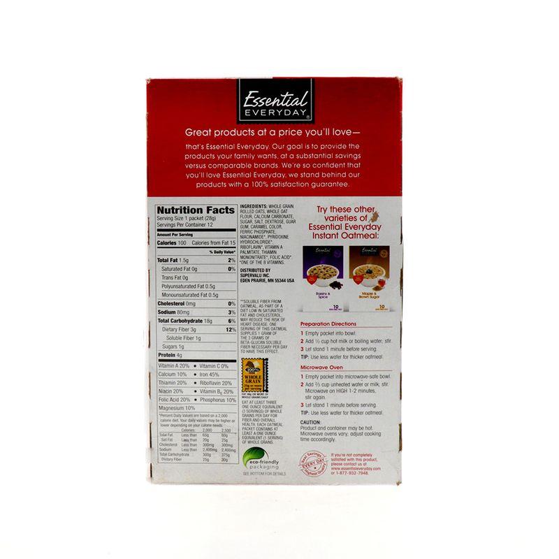 Abarrotes-Cereales-Avenas-Granola-y-barras-Avenas_041303001981_3.jpg