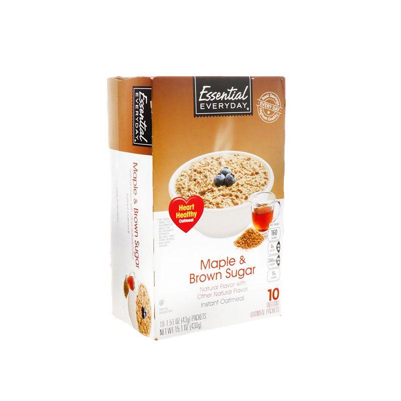 Abarrotes-Cereales-Avenas-Granola-y-barras-Avenas_041303002001_1.jpg