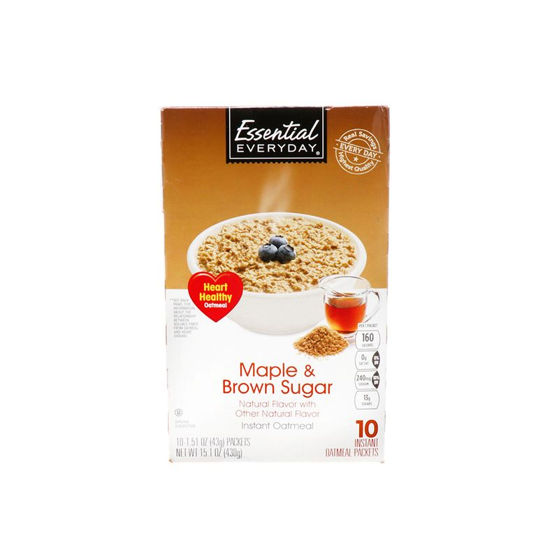 Abarrotes-Cereales-Avenas-Granola-y-barras-Avenas_041303002001_2.jpg