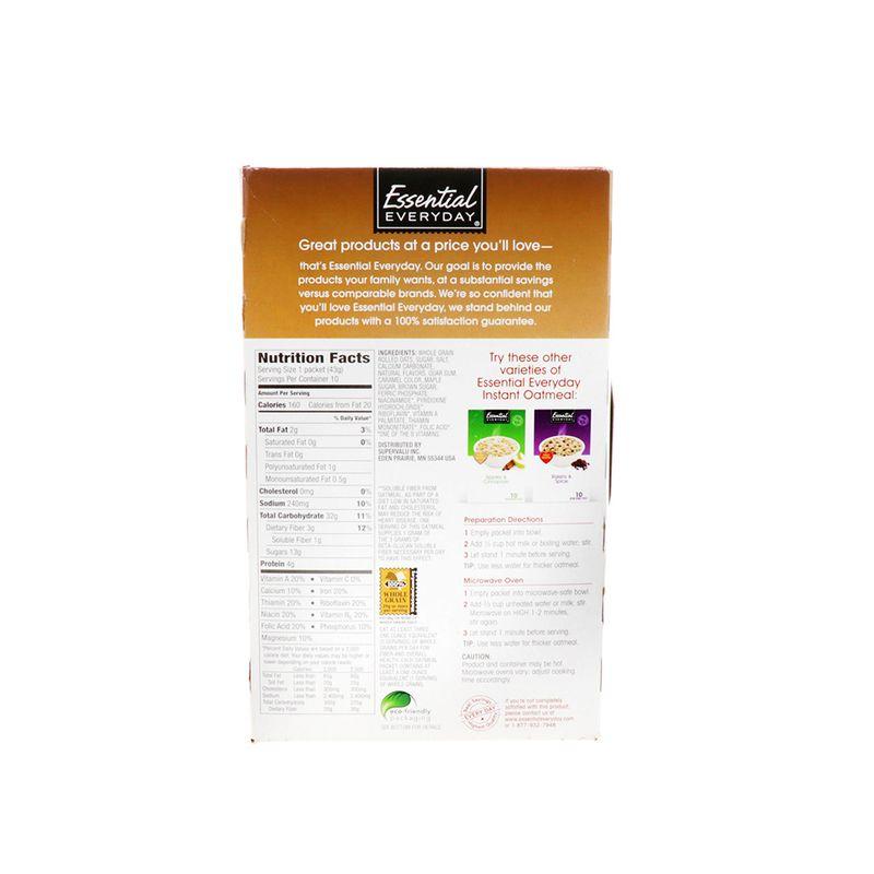Abarrotes-Cereales-Avenas-Granola-y-barras-Avenas_041303002001_4.jpg