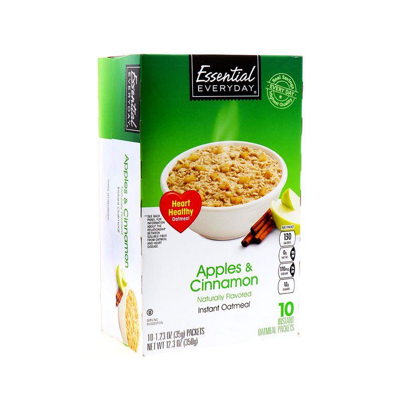 Abarrotes-Cereales-Avenas-Granola-y-barras-Avenas_041303002018_1.jpg