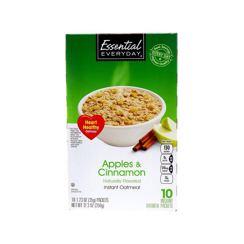 Abarrotes-Cereales-Avenas-Granola-y-barras-Avenas_041303002018_2.jpg
