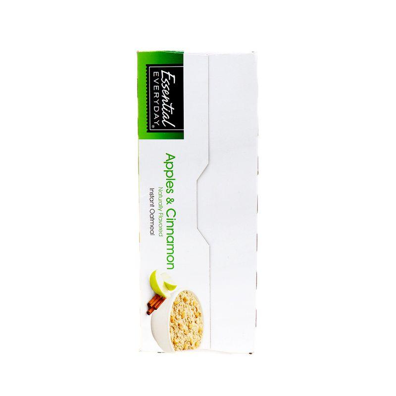 Abarrotes-Cereales-Avenas-Granola-y-barras-Avenas_041303002018_5.jpg