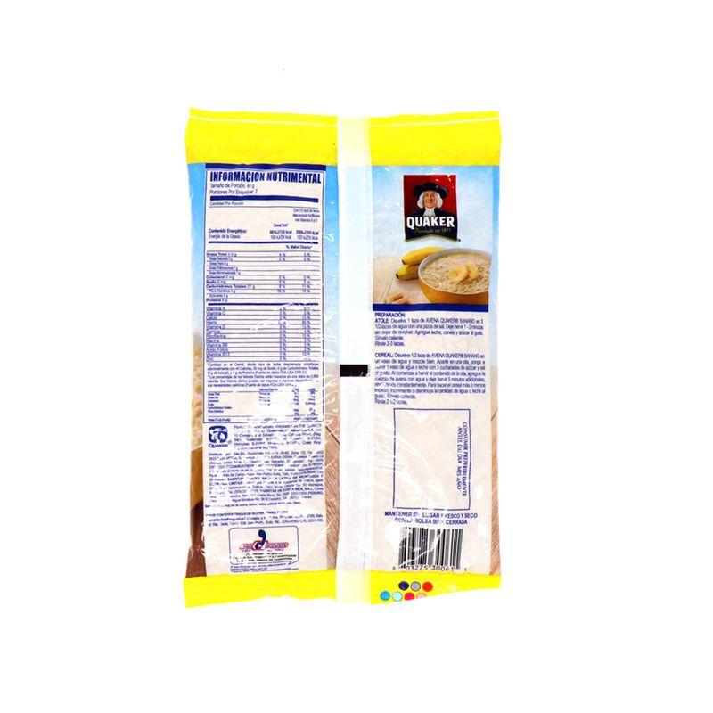 Abarrotes-Cereales-Avenas-Granola-y-barras-Avenas_803275300611_2.jpg