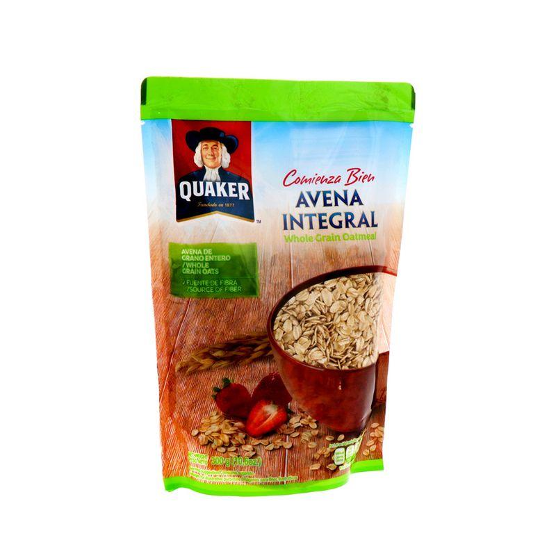 Abarrotes-Cereales-Avenas-Granola-y-barras-Avenas_803275300970_1.jpg