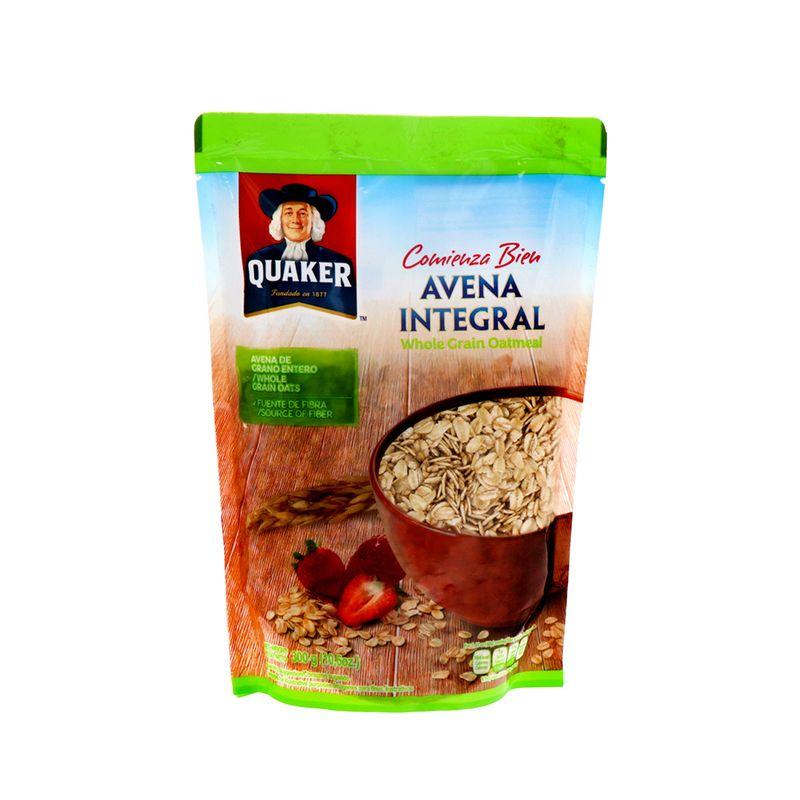 Abarrotes-Cereales-Avenas-Granola-y-barras-Avenas_803275300970_2.jpg