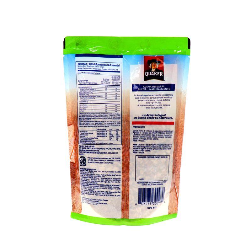 Abarrotes-Cereales-Avenas-Granola-y-barras-Avenas_803275300970_3.jpg