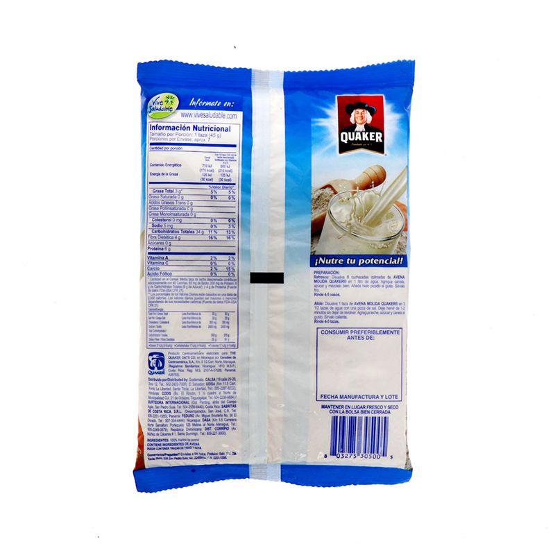 Abarrotes-Cereales-Avenas-Granola-y-barras-Avenas_803275305005_2.jpg