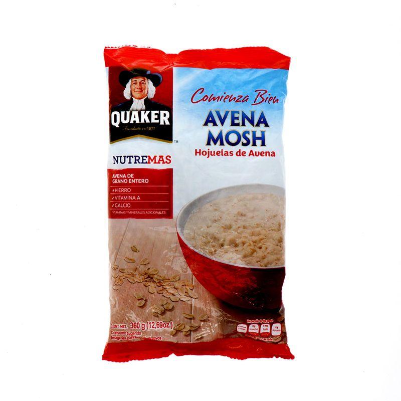 Abarrotes-Cereales-Avenas-Granola-y-barras-Avenas_803275305012_1.jpg