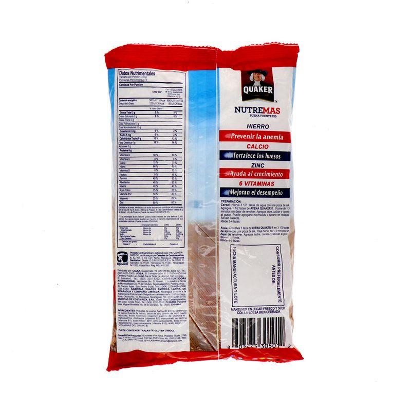 Abarrotes-Cereales-Avenas-Granola-y-barras-Avenas_803275305012_2.jpg