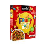 Abarrotes-Cereales-Avenas-Granola-y-barras-Cereales-Infantiles_041303001585_1.jpg