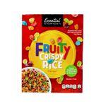 Abarrotes-Cereales-Avenas-Granola-y-barras-Cereales-Infantiles_041303001585_2.jpg