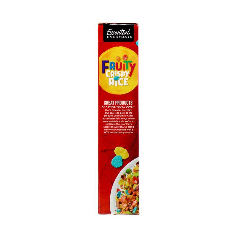 Abarrotes-Cereales-Avenas-Granola-y-barras-Cereales-Infantiles_041303001585_3.jpg