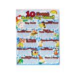 Abarrotes-Cereales-Avenas-Granola-y-barras-Cereales-Infantiles_041303001585_4.jpg