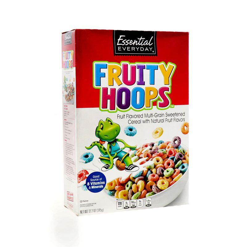 Abarrotes-Cereales-Avenas-Granola-y-barras-Cereales-Infantiles_041303001721_1.jpg