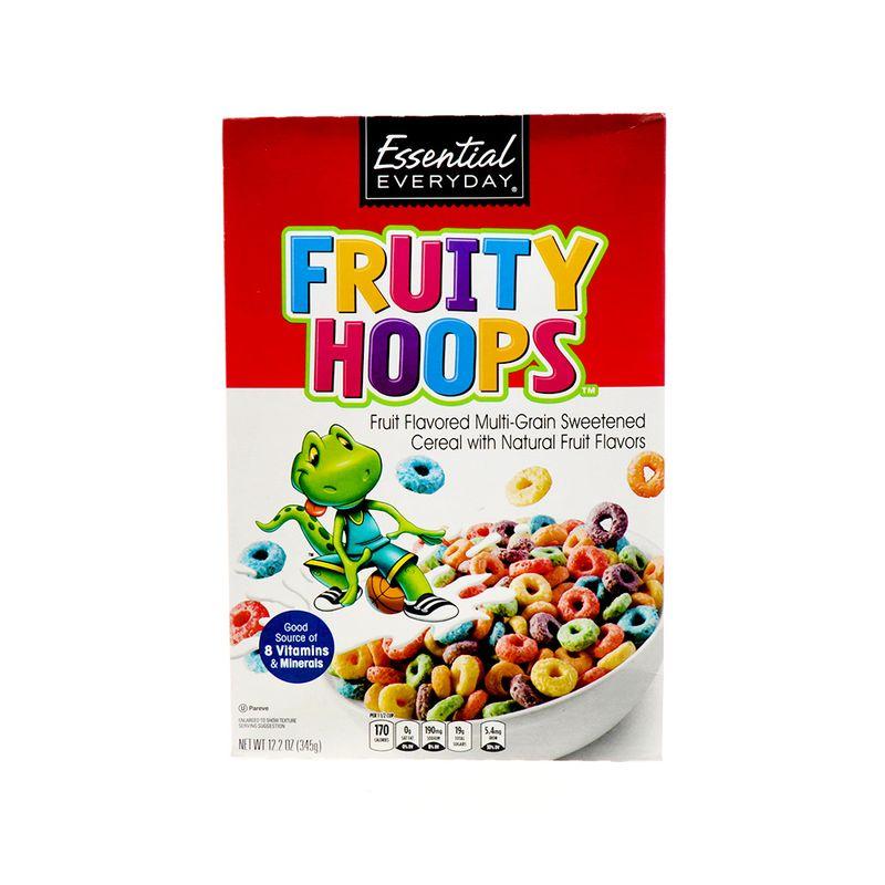 Abarrotes-Cereales-Avenas-Granola-y-barras-Cereales-Infantiles_041303001721_2.jpg
