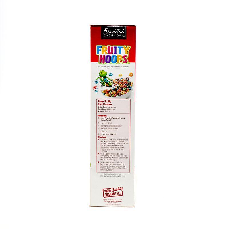 Abarrotes-Cereales-Avenas-Granola-y-barras-Cereales-Infantiles_041303001721_3.jpg