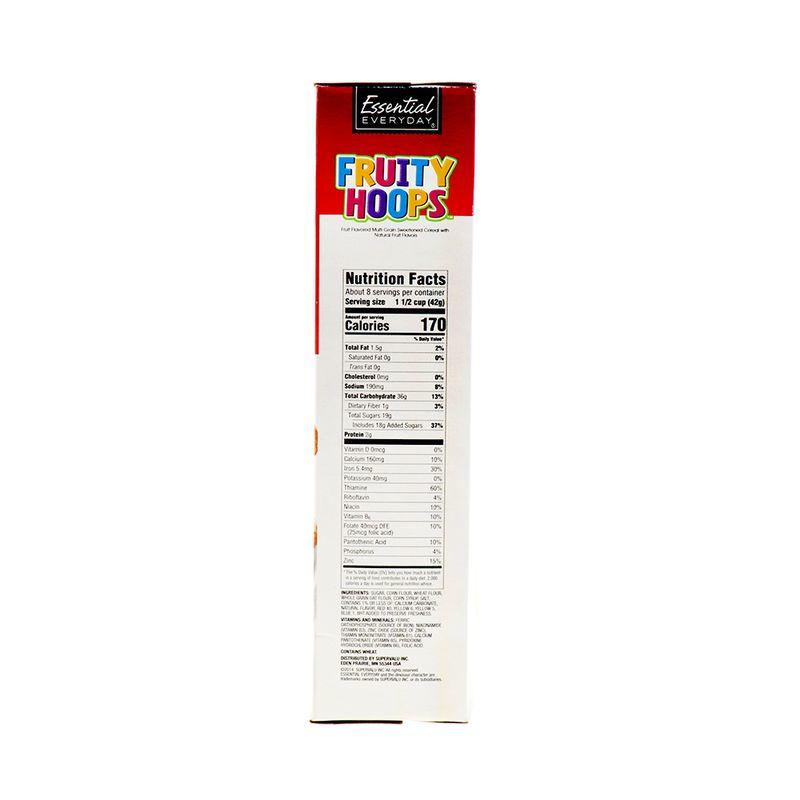 Abarrotes-Cereales-Avenas-Granola-y-barras-Cereales-Infantiles_041303001721_5.jpg