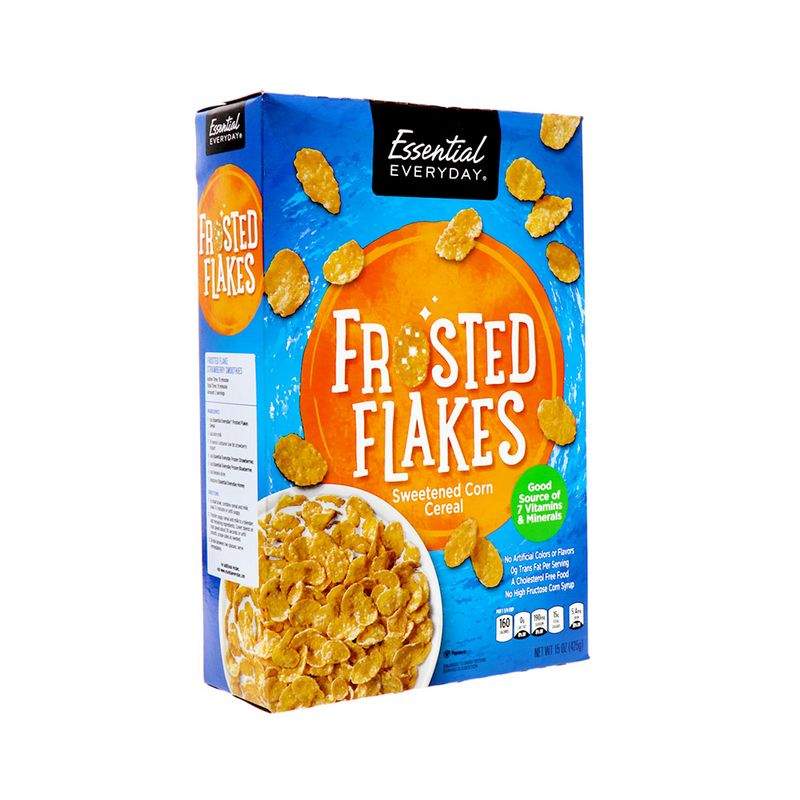 Abarrotes-Cereales-Avenas-Granola-y-barras-Cereales-Infantiles_041303035993_1.jpg