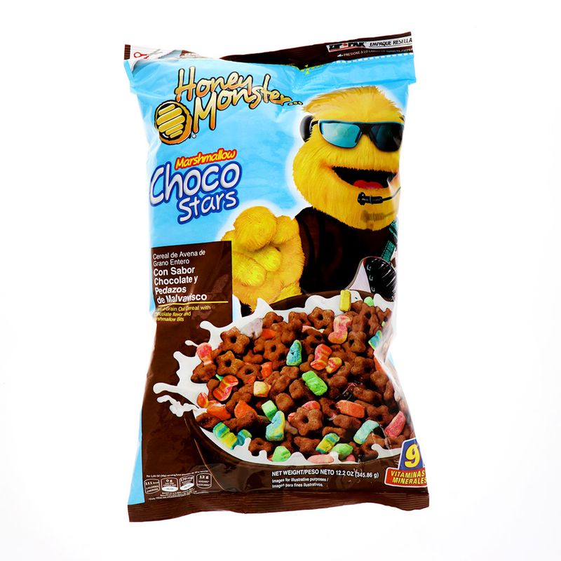 Abarrotes-Cereales-Avenas-Granola-y-barras-Cereales-Infantiles_803275305463_1.jpg